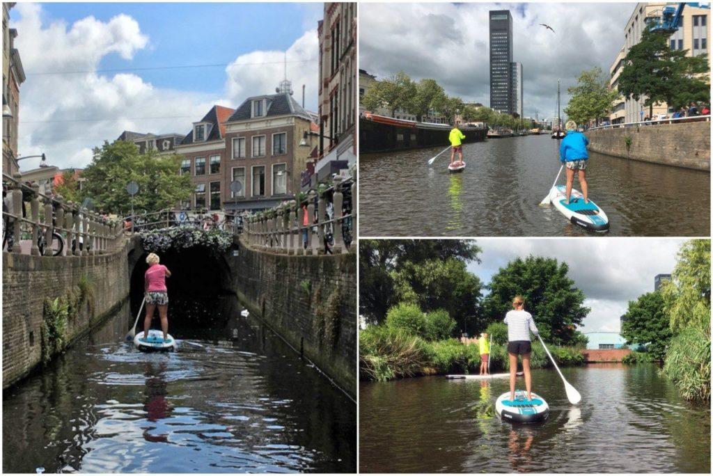 Leeuwarden Achter De Hoven 2019 (with Photos): Top 20 ...