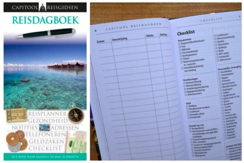 capitool-reisdagboek
