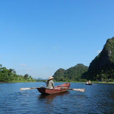 Zo ontdek je veelzijdig Vietnam