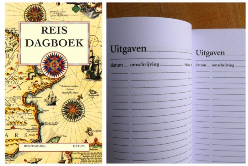 elmar-reisdagboek