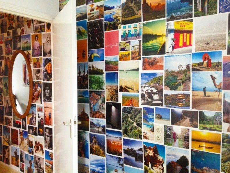 foto-interieur-reiziger
