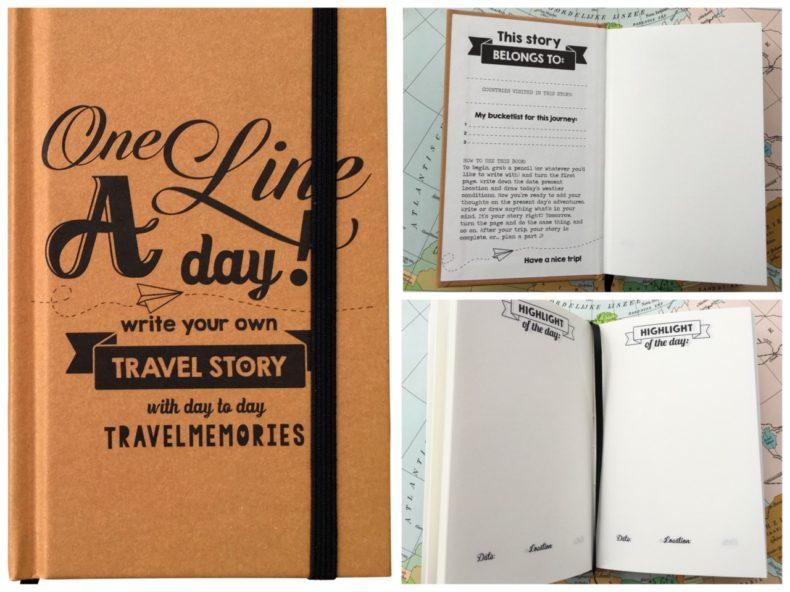 one-line-a-day-reisdagboek