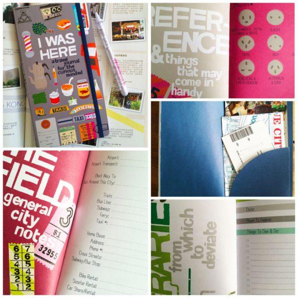 reisdagboek-I-was-here-travel-journal