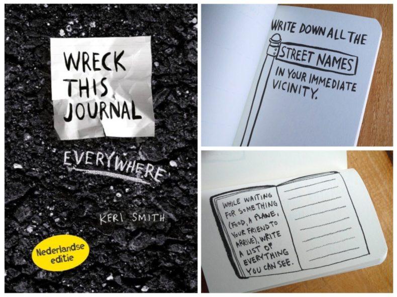 reisdagboek-wreck-this-journal