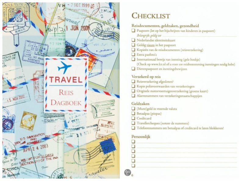 travel-dagboek-reizen