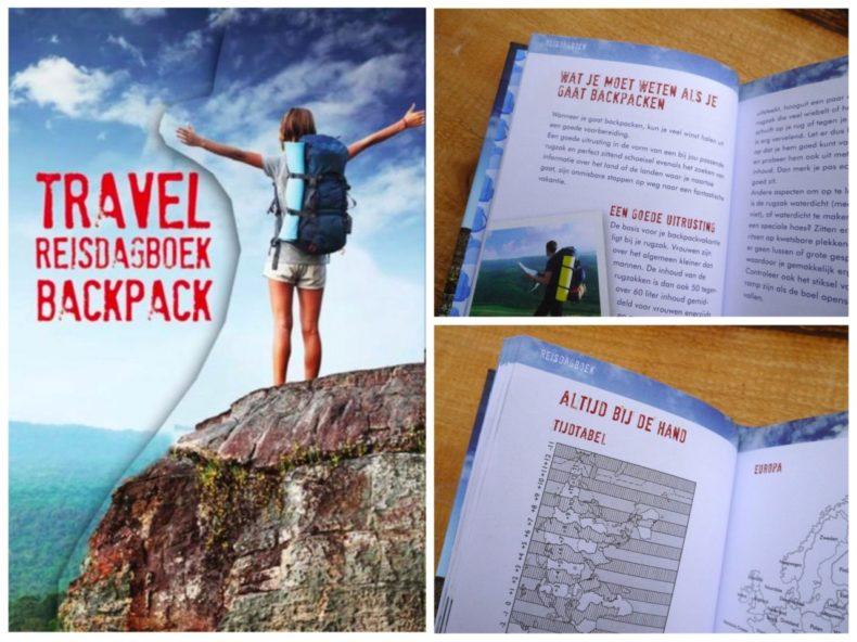 travel-reisdagboek-backpacken