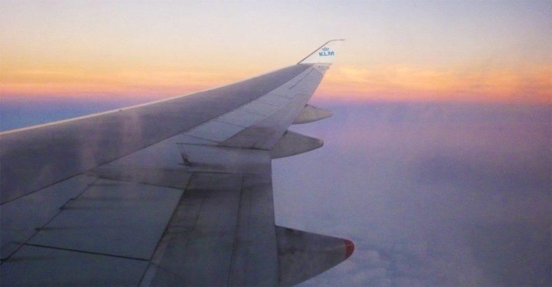 wijs-op-reis-niet-vergeten-voor-vertrek