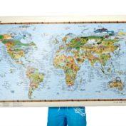wereldkaart-surf-spots