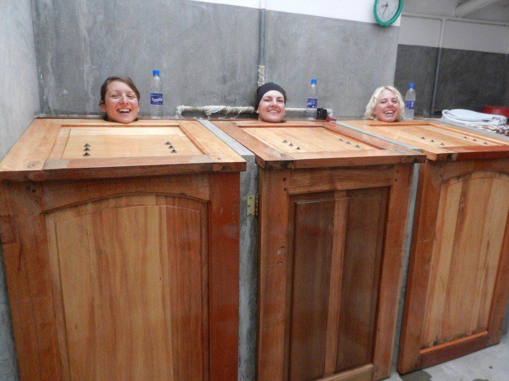 steambath-Banos-Ecuador