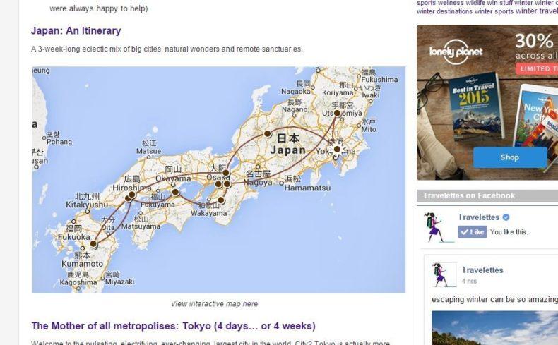 japan-route-3-weken