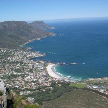 Wat te doen in Kaapstad? De leukste Kaapstad bezienswaardigheden