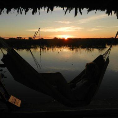 8 Dingen die solo reizigers herkennen