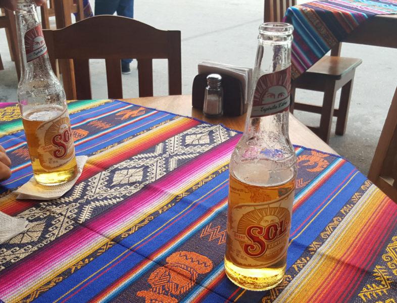bier-reizen