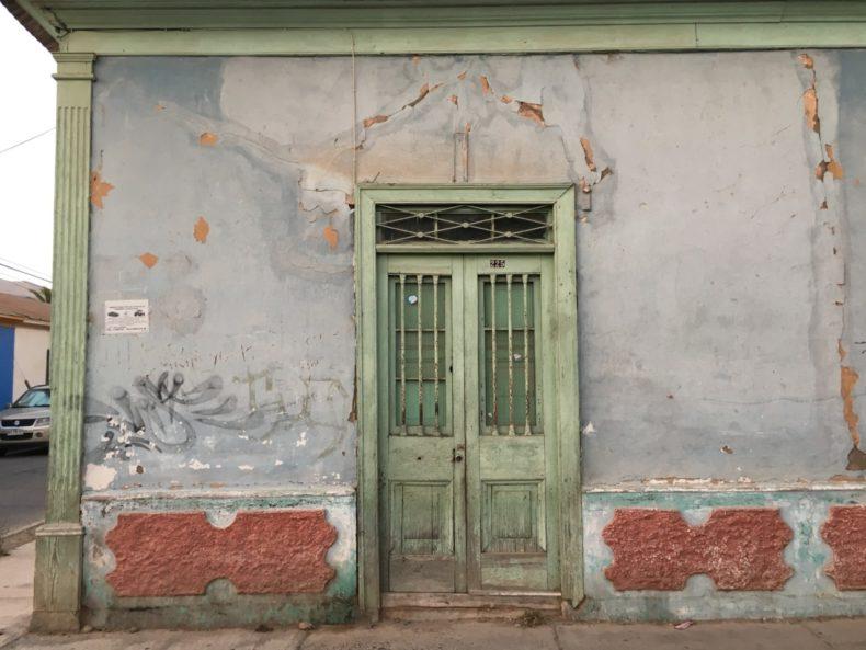 foto-maken-deuren-reis