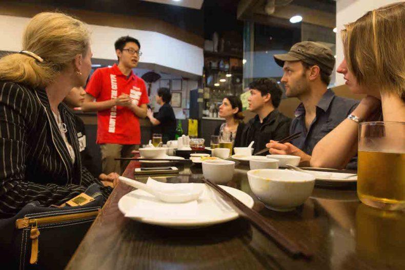 hongkong-foodtour-uitleg