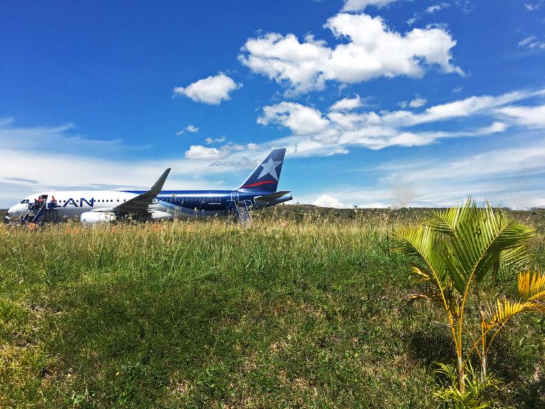 peru-rondreis-vliegen