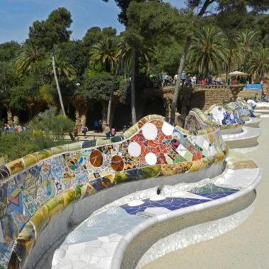 Weekend Barcelona: de leukste bezienswaardigheden voor een citytrip Barcelona