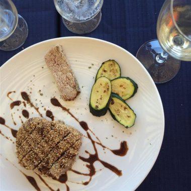 Een reis door de Catalaanse keuken