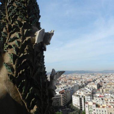 Citytrip: Barcelona in 3 dagen