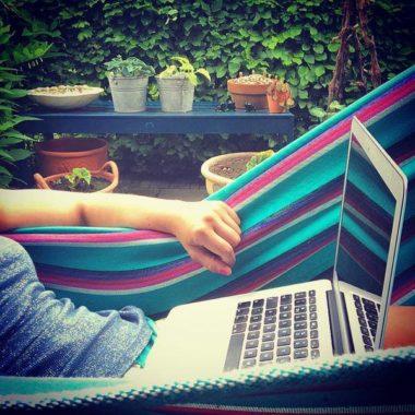 Travel trends: Dé reis websites en apps van dit moment