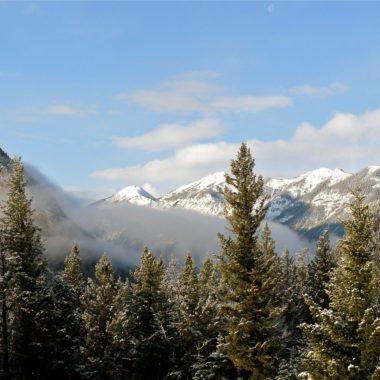 De meest bijzondere National parken van de VS (deel 1)