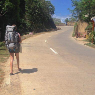 Reistips voor solo reizigers: zo maak je contact