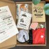 uitzwaaibox basis giftbox