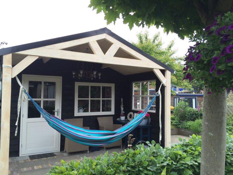Hangmat Op Balkon : Hangmat tuin 28 images hangmat in de tuin huis inrichten praxis
