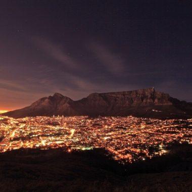 De leukste hotels in Kaapstad voor ieder budget