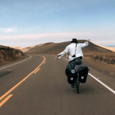 25 Superleuke reisvideo's en travel vloggers
