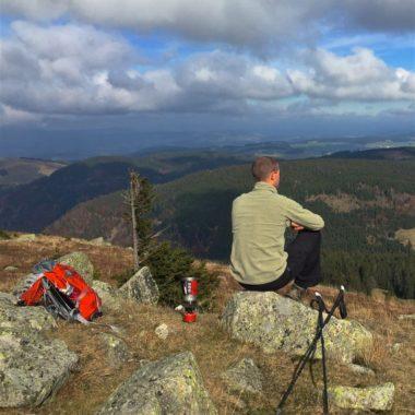 Drie aanraders voor je (outdoor) reisuitrusting