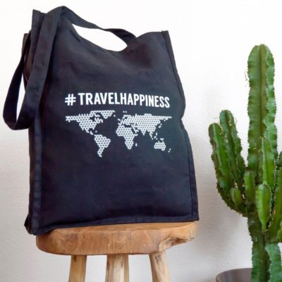 canvas-tas-travel-black