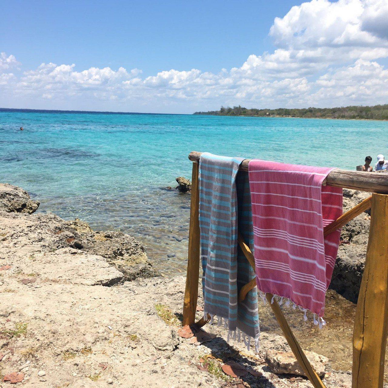 Microvezel Handdoek Hema.Reishanddoek Kopen Hamamdoek Microvezel Handdoek Of Sarong
