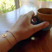 armband-kompas-goud