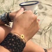 gouden-armbandje