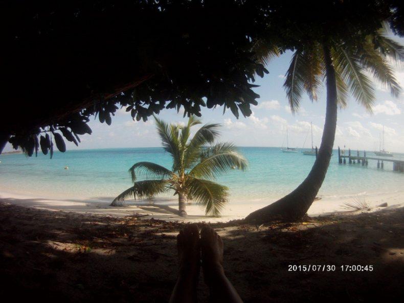 Idylische-eilanden-cocos-keeling-zeilen