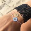 reizen-armbandjes-kompas