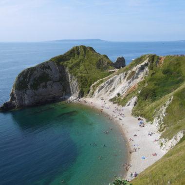 Op wereldreis in Zuid Engeland: de mooiste bezienswaardigheden