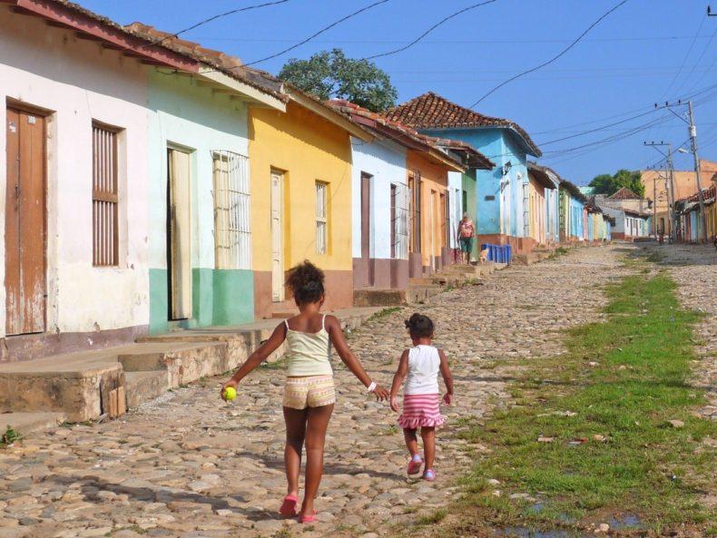 straten-trinidad-cuba