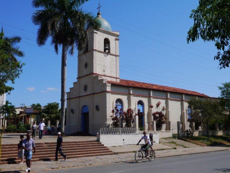 vinales-dorp-cuba