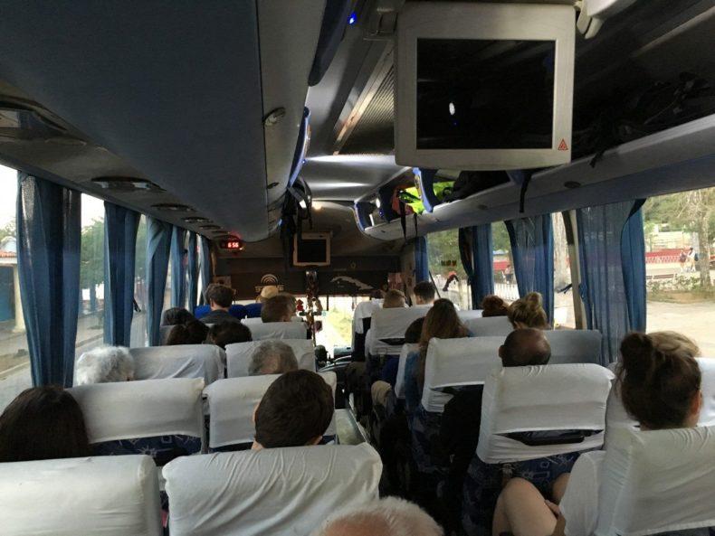 bus-cuba