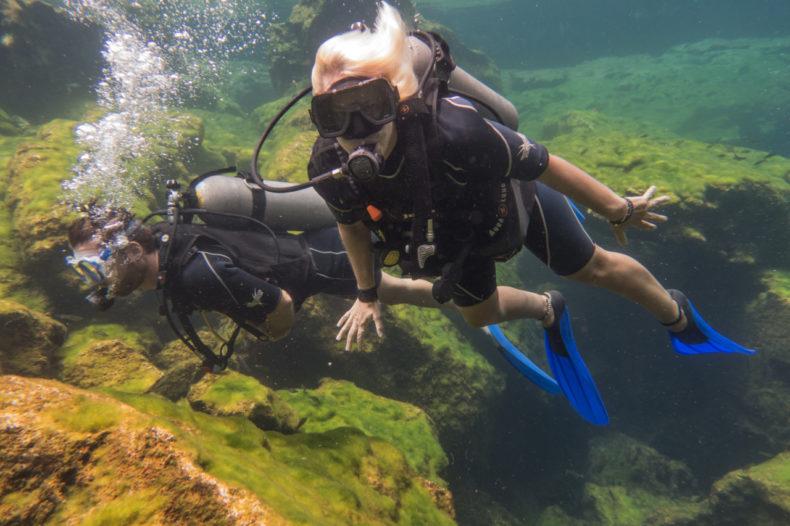 duiken-cenote-mexico