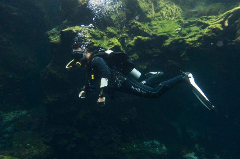 Duiken-cenote-mexico-seth-dive