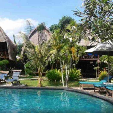 Onze favoriete accommodaties op Bali: 20 toffe hotels op Bali