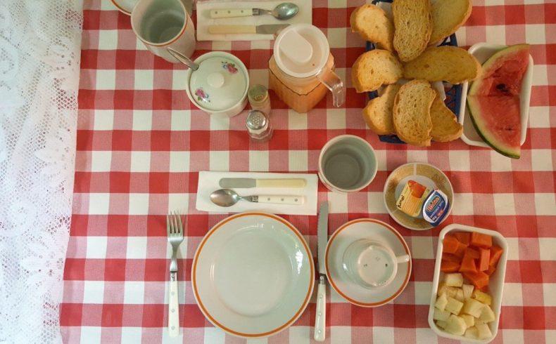 ontbijt-cuba