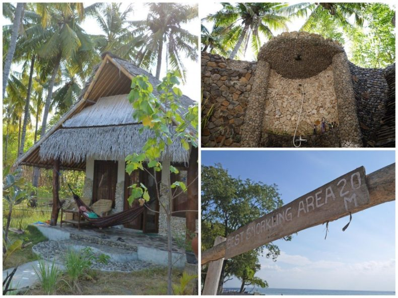 orong-villages-gili-air
