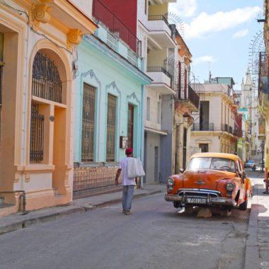 Cuba voor beginners: tips & tricks