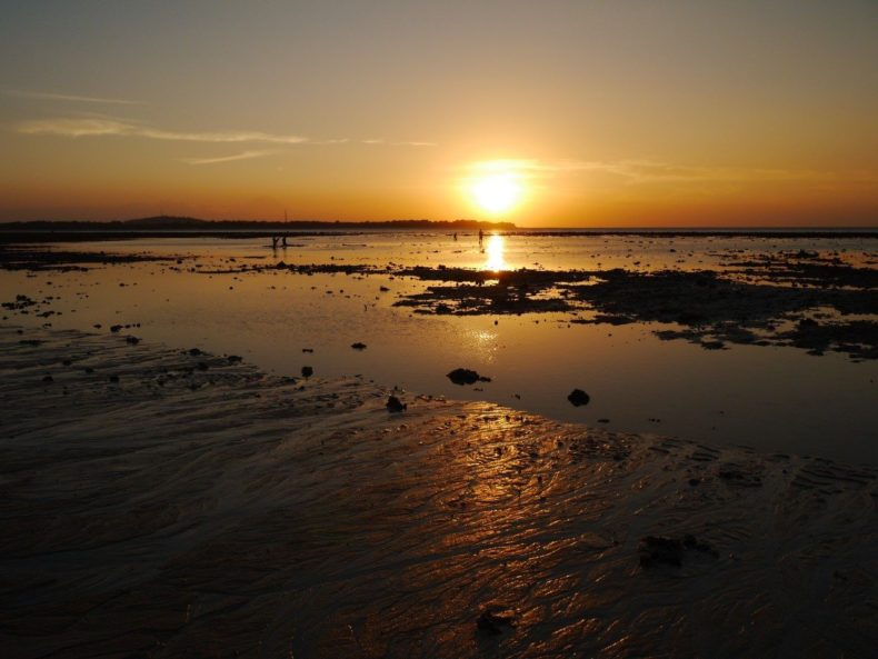 sunset-gili-air