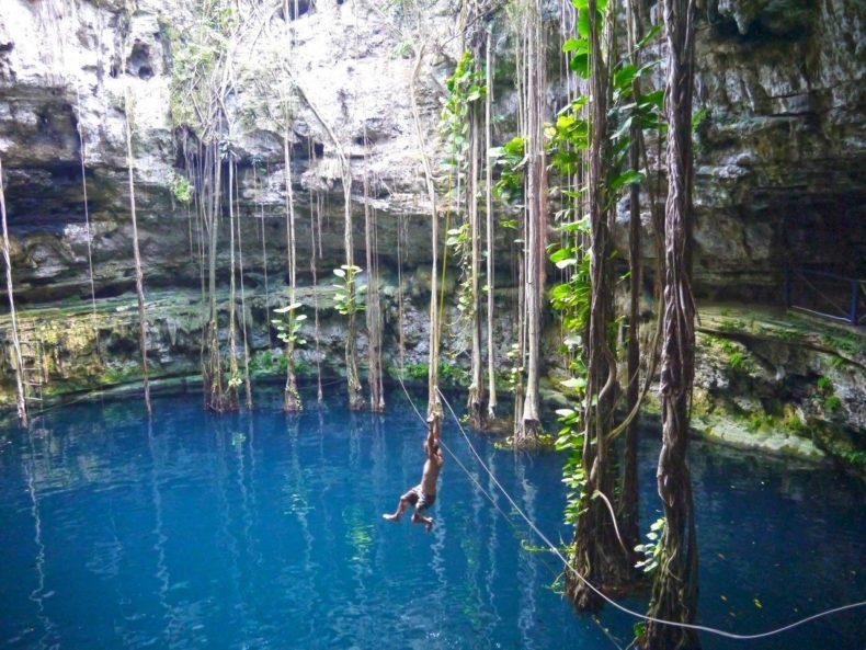 tarzanswing-cenote-oxman