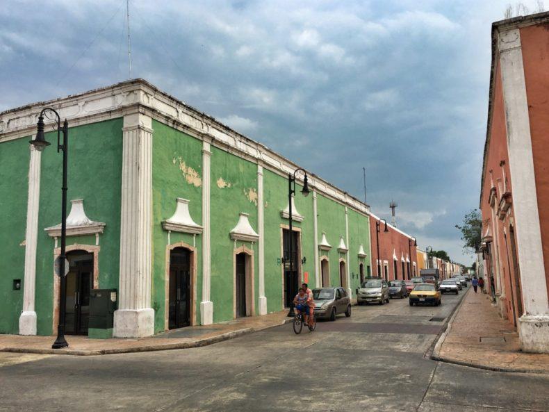 valladolid-mexico